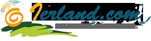 Ierland.com voor vakantie, reizen en informatie