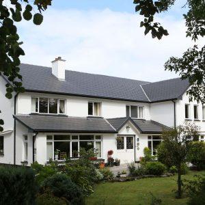 Arch House B&B - Enniskillen