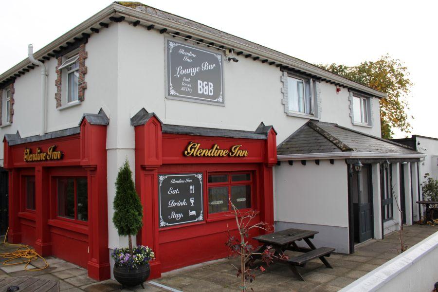 Glendine Inn - Kilkenny