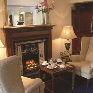 Headfort Arms Hotel - Kells